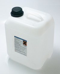 Toyfluid 5l - Fluid for firespinning
